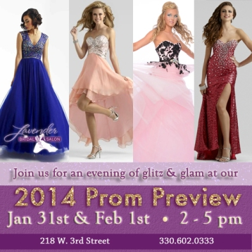2013 Prom Preview copy