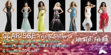 clarisse-trunk-show-2014-copy