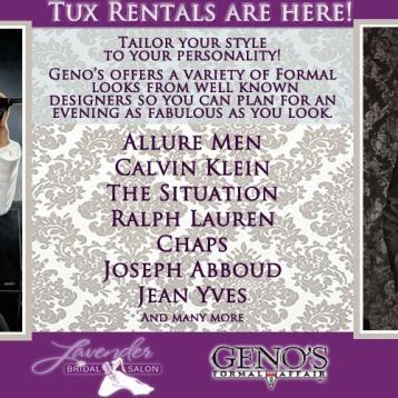 genos-tux-rentals-blog-bump-copy