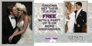 genos-wedding-promo