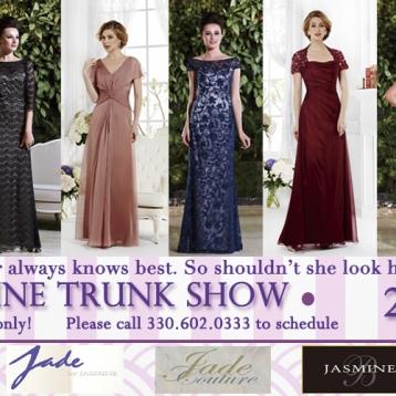 jade-trunk-show-copy