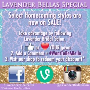 lavender-bellas-hc-2014-social-promo