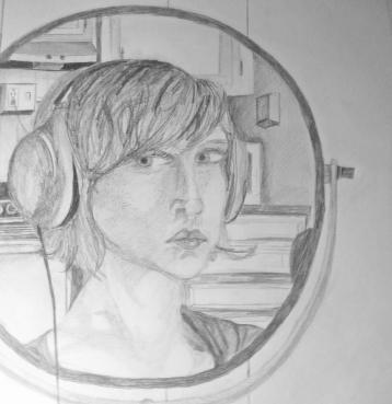 self-portrait-crop