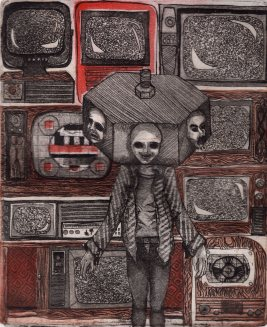 broadcast-static-2-plate-etching