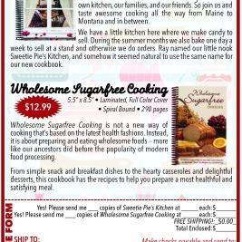 cookbooks-3-1-17