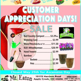 Customer Appreciation 4-26-17c